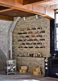 loft apartment design apartment minimalist apartment design