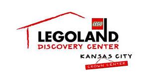Home Design Center Kansas City Legoland Kansas City The Westin Kansas City Hotel At Crown Center