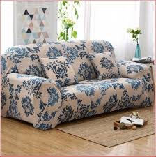 Settee Covers Ready Made Stretch Sofa Covers Uk Sofa Hpricot Com