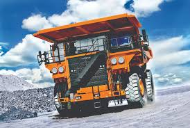 hitachi construction machinery designs builds and supports its