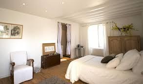 chambre d hote suisse normande la cour d esson chambre d hôtes