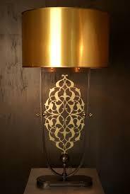 Lighting Fixtures Ta 113 Best Lighting By Deniz Tunç Images On Pinterest Sconces