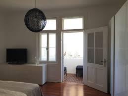 Esszimmer Stuttgart Mitte 4 Zimmer Wohnung Zum Verkauf Alexanderstr 132 70180 Stuttgart