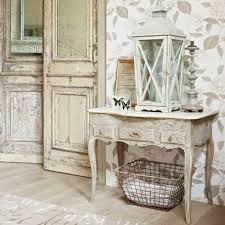 rustic chic decorating ideas rustic shabby chic kitchen vintage