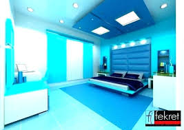 shades of light blue paint what colors go with light blue color palette baby blue dark grey