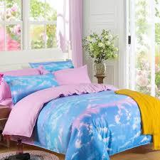 online get cheap plain pink bedding aliexpress com alibaba group