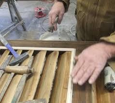 tipi di persiane lavorazioni bartoli verniciatura di bartoli lorenzo