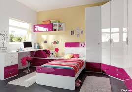Bedroom Furniture Company by Bedroom Furniture Modern Bedroom Furniture For Teenagers Medium
