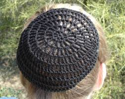 hair nets for buns hair net bun cover crocheted brown flower style amish