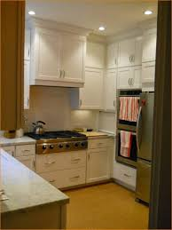 kemper kitchen cabinets hbe kitchen