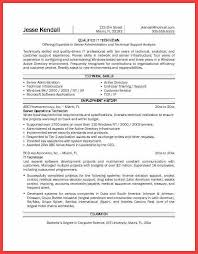 hospital pharmacy technician resume template free templates tech