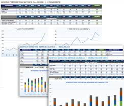 Excel Sales Templates 100 Sales Tracking Template Free Excel Templates For Payroll