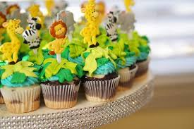 baby shower themes for you to choose from