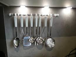 barre pour ustensile de cuisine barre de credence pour cuisine barre de credence pour cuisine