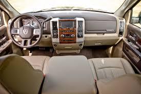 2011 dodge ram 1500 mpg dodge ram 1500 truck models price specs reviews cars com