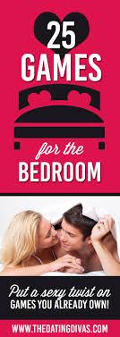 fun bedroom games games for the bedroom