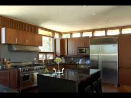 Small Kitchen Design Images Small Kitchen Interior Design Ideas In Indian Apartments Interior