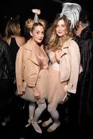 The Best Celebrity Halloween Costumes by 232 Best Halloween Costumes For Women Images On Pinterest