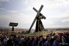 holy week how easter is celebrated in spain 17 españa