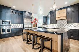 kitchen backsplash cabinets types of kitchen backsplash design guide designing idea