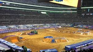 monster truck show melbourne texas cowboy stadium youtube orlando atamu orlando monster truck