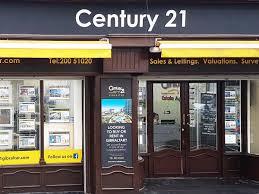 century 21 si e social home century21gibraltar com
