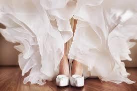 wedding shoes ottawa chic bridal shoes ottawa wedding magazine