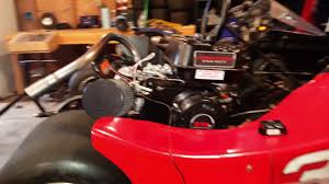get 5000 rpm out of your predator 212 in 5 minutes youtube