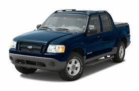 lexus suv used boise used cars for sale at maverick car company in boise id auto com
