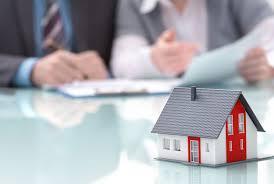 Hypotheek Berekenen Abn Hypotheek Dossiers Radar Het Consumentenprogramma Van Avrotros