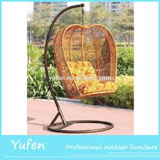 Mexican Furniture Hanging Chair Price Hanging Chair Price Suppliers And