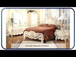elegant interior design victorian bedroom furniture youtube