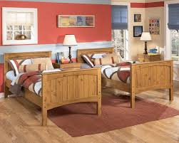Ashley White Twin Bedroom Set Twin Bedroom Furniture Design Ideas And Decor