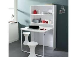 bureau retractable bureau retractable idées pour la maison