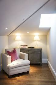 165 best attic images on pinterest attic bedrooms room and