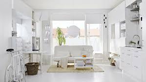 diez cosas para evitar en el salón ikea cortinas cómo pintar un mueble oscuro en blanco bricolaje
