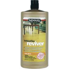 Quick Shine Floor Finish Remover by Floor Wax Floor Finish And Sealer At Ace Hardware
