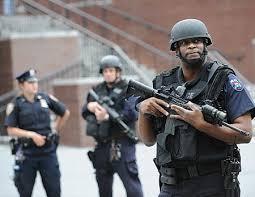counter terrorism bureau stratfor growing concern nypd counterterrorism methods the