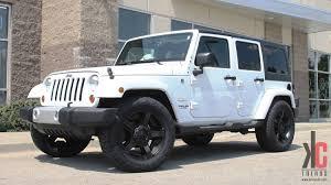 jeep chrome kc trends kmc rockstar chrome