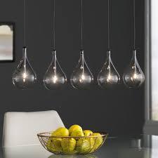 luminaire pour ilot de cuisine luminaire ilot cuisine luminaire ilot de cuisine plafonnier