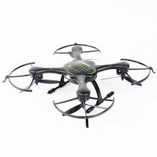 Exle Of A Credit Report by 659 Best Drones Accessories Images On Drones