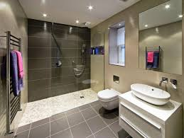 design a bathroom online free best decoration bathroom floor plan