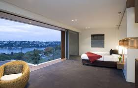 bedrooms modern architecture bedroom design image modern