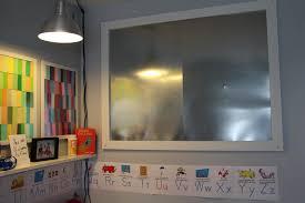 DIY Magnet Board Timandmegnet - Magnetic board for kids room