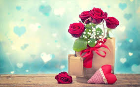 cute love wallpaper for android mobile best image wallpaper 2017
