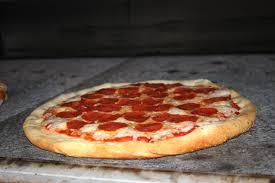 pizza place open thanksgiving carmelo u0027s ristorante