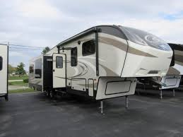 2016 keystone cougar 336bhs fifth wheel fremont oh youngs rv