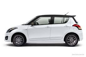 suzuki swift sport r swift ing pinterest suzuki swift sport