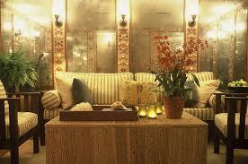 fine dining santa monica 1 pico la hotel restaurant shutters