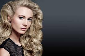 redken hair salon u0026 spa locations in tinley park orland park u0026 mokena